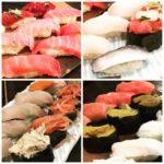 【攻略】行列!お寿司の日が最高な元住吉の海鮮居酒屋「さかなの台所 オリエンタル」