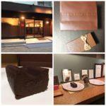【予約必須】究極のガトーショコラを詳しく解説「ケンズカフェ東京@新宿御苑前」