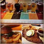 【代官山で6種のビール飲み比べ】醸造所併設の「スプリングバレーブルワリー東京」