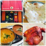 南柏でインドカレーを食べるなら「ラージャ」がオススメ!詳しく紹介します!
