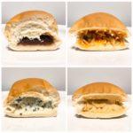 【詳細説明】一日2000個販売!行列のできるコッペパン専門店「吉田パン@亀有」