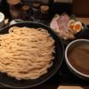 【つけ麺 道@亀有】食べログランキング第1位!行列がヤバいのは回転率の問題!?