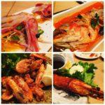 【柏で唯一の海老専門店】新鮮な海老を味わえる居酒屋「EBIZO(エビゾウ)」