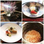 【180mの絶景で和食を!】贅沢ランチ「XEX ATAGO GREEN HILLS@神谷町」