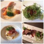 【三軒茶屋駅】「Eau Mont(オ・モン)」でコスパ最高のコース料理を食べてきた