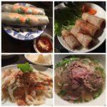 【新大久保駅】食べログ上位!「ベトナムちゃん」はコスパ最高のお店