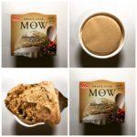 【MOWのアイス】「エチオピアモカコーヒー」のまとめ!カロリーなど!