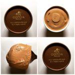 【ゴディバ】「ミルクチョコレートチップ」のまとめ!発売日やカロリーなど!