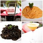 ハワイのイタリアン「アランチーノ」の予約方法やおすすめメニューを詳しく紹介!