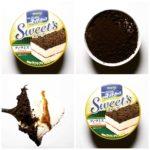 【スーパーカップ】「Sweet's ティラミス」のまとめ!価格やカロリーなど!