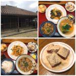 【古民家食堂てぃーらぶい@沖縄】うるま市でランチを食べるならここで決まり!
