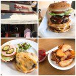 【三軒茶屋】行列のできるハンバーガー屋『ベーカーバウンズ』が大盛りで最高すぎた