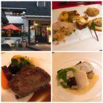 【木かげ茶屋@江田】ランチとディナーのメニューを紹介します